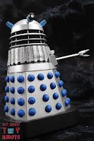 Custom Daleks Invasion Earth 2150AD Drone 15