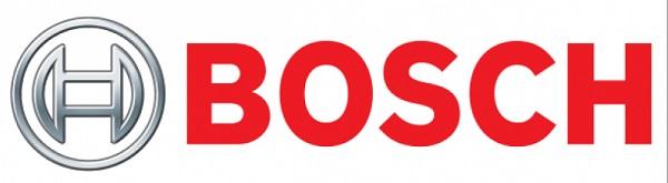 बॉश डिशवॉशर