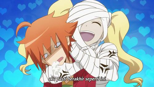 Miira no Kaikata Episode 1 Subtitle Indonesia