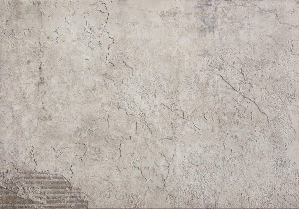 Free Texture Site