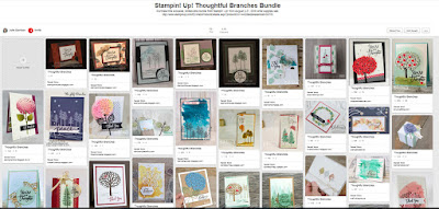 https://www.pinterest.com/juliedavison716/stampin-up-thoughtful-branches-bundle/