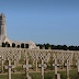 معلومات عن معركة فردان إحدى معارك الحرب العالمية الأولى