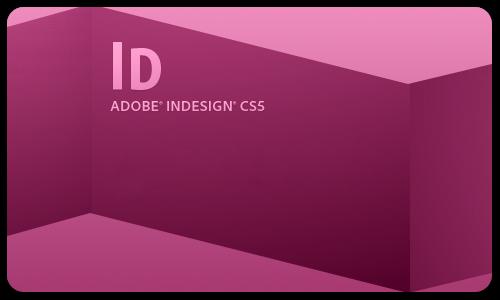 5 Epic Adobe InDesign Beginner Tutorials | Graphic Tide Blog
