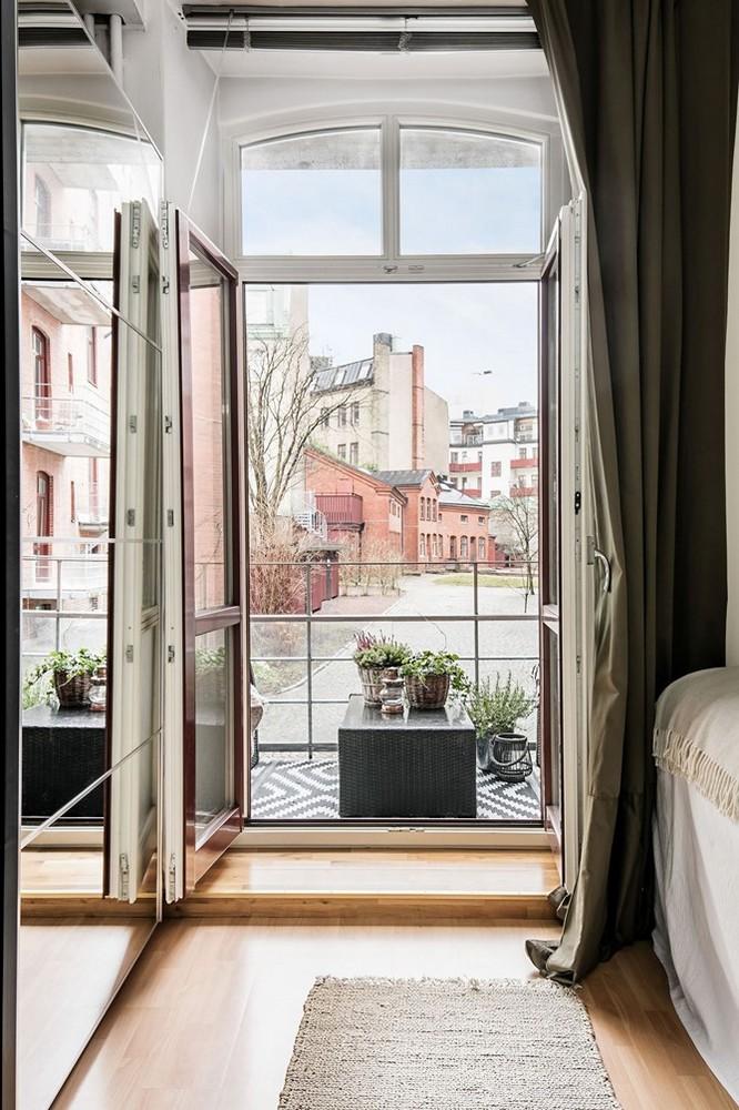 d couvrir l 39 endroit du d cor des carreaux. Black Bedroom Furniture Sets. Home Design Ideas