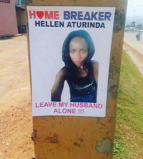 home breaker advert