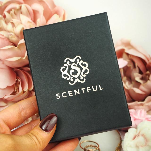Scentful: Surprise Designer Fragrance Subscription Boxes For Him & Her