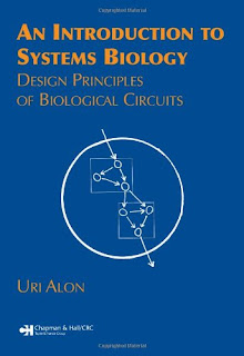 An Introduction to Systems Biology uri alon pdf download free
