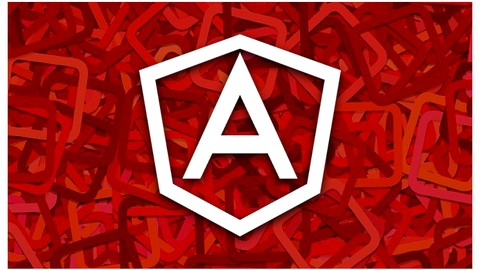 Step by Step Guide : Angular for Beginners