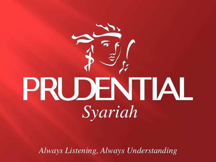 Produk Asuransi Syariah Prudential