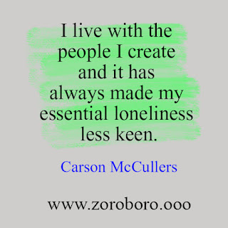 Carson McCullers Quotes. Inspirational Quotes on Love, & Courage. Powerful Short Quotes. the heart is a lonely hunter,carson mccullers books,biography of carson mccullers,carson mccullers documentary,where is carson mccullers buried,carson mccullers charlotte nc,short stories by carson mccullers,carson mccullers columbus ga,carson mccullers quotes,carson mccullers short stories pdf,carson mccullers house,reflections in a golden eye novel,clock without hands,carson mccullers member of the wedding,short stories by carson mccullers,carson mccullers southern gothic,carson mccullers the ballad of the sad cafe,carson mccullers fun facts,best carson mccullers short stories,clock without hands carson mccullers,carson mccullers ballad of the sad cafe,the lover and the beloved carson mccullers,carson mccullers book,carson mccullers goodreads,Carson McCullers Inspirational Quotes. Motivational Short Carson McCullers Quotes. Powerful believe Thoughts, Images, and Saying Carson McCullers quotes for her,funny Carson McCullers quotes,Carson McCullers quotes in hindi,Carson McCullers quotes in tamil,Carson McCullers quotes for kids,Carson McCullers quotes tumblr,body Carson McCullers quotes,no Carson McCullers quotes,funny Carson McCullers quotes,Carson McCullers quotes in hindi,Carson McCullers quotes for kids,Carson McCullers quotes in tamil,self confident woman quotes,confident captions for instagram pictures,Carson McCullers quotes tumblr,Carson McCullers quotes in tamil,spiritual Carson McCullers quotes,self assured quotes,Carson McCullers quotes in hindi,Carson McCullers captions for instagram,Carson McCullers is the best outfit,Carson McCullers quotes in telugu,happy and bright quotes,good life quote,love radiates quotes,rough patch in life quotes,finding joy in difficult times quotes,embodiment of love quotes,Carson McCullers quotes for her,Carson McCullers quotes tumblr,Carson McCullers quotes for instagram,Carson McCullers bible verses,trust yourself quote,Carson McCullers poems,funny Carson McCullers quotes,self confident woman quotes,confident captions for instagram pictures,Carson McCullers quotes tumblr,Carson McCullers quotes in tamil,spiritual Carson McCullers quotes,self assured quotes,Carson McCullers quotes in hindi,Carson McCullers captions for instagram,Carson McCullers is the best outfit,Carson McCullers quotes in telugu,happy and bright quotes,good life quote,love radiates quotes,rough patch in life quotes,finding joy in difficult times quotes,embodiment of love quotes,Carson McCullers quotes for her,Carson McCullers quotes tumblr,Carson McCullers quotes for instagram,Carson McCullers bible verses,trust yourself quote,Carson McCullers poems,confident best motivational phrases ,confident motivational speech by ,confident motivational quotes sayings, confident motivational quotes about life and success, confident topics related to motivation ,confident motivationalquote ,confident motivational speaker,confident motivational tapes,confident running motivation quotes,confident interesting motivational quotes, confident a motivational thought, confident emotional motivational quotes ,confident a motivational message, confident good inspiration ,confident good motivational lines, confident caption about motivation, confident about motivation ,confident need some motivation quotes, confident serious motivational quotes, confident english quotes motivational, confident best life motivation ,confident caption for motivation  , confident quotes motivation in life ,confident inspirational quotes success motivation ,confident inspiration  quotes on life ,confident motivating quotes and sayings ,confident inspiration and motivational quotes, confident motivation for friends, confident motivation meaning and definition, confident inspirational sentences about life ,confident good inspiration quotes, confident quote of motivation the day ,confident inspirational or motivational quotes, confident motivation system,  beauty quotes in hindi by gulzar quotes in hindi birthday quotes in hindi by sandeep maheshwari quotes in hindi best quotes in hindi brother quotes in hindi by buddha quotes in hindi by gandhiji quotes in hindi barish quotes in hindi bewafa quotes in hindi business quotes in hindi by bhagat singh quotes in hindi by kabir quotes in hindi by chanakya quotes in hindi by rabindranath tagore quotes in hindi best friend quotes in hindi but written in english quotes in hindi