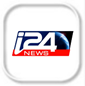 I24 News English Streaming