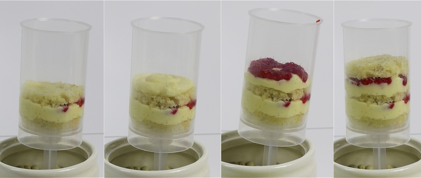 Push-Up Cake-Pops Anleitung 2