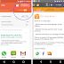 एंड्राइड मोबाइल के साथ 20000 रूपए कमाने का मौका - Earn 20000 rupees by your android mobile at home