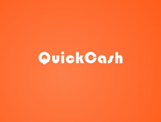 quickcash loot with PayPal cash