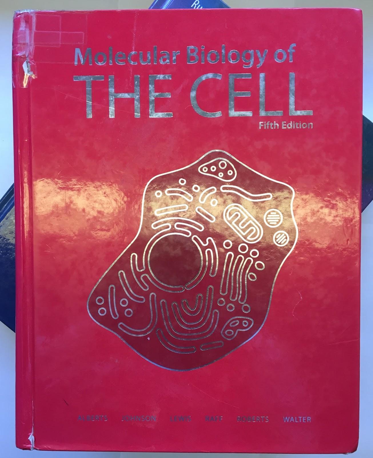 book Medical
