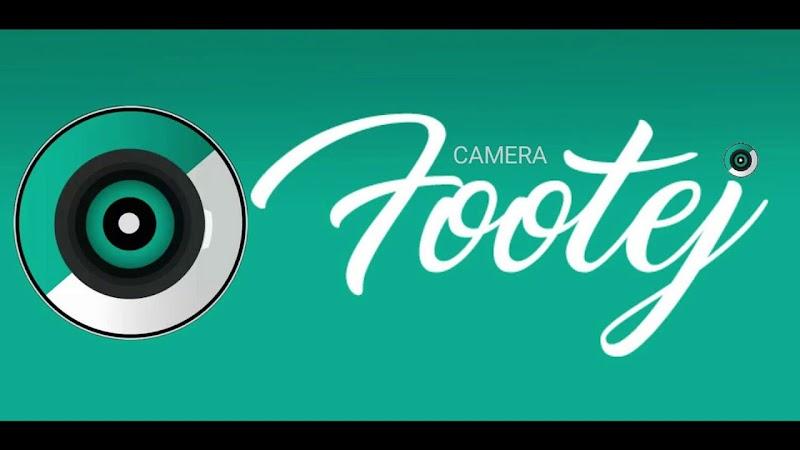 Footej Camera 2 v2020.5.5 build 100022 [Premium] [Mod] [SAP]