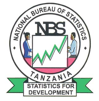 300 Temporary Jobs at National Bureau of Statistics (NBS)