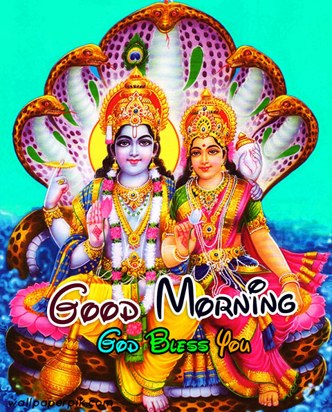 good morning bhagwan photo download god wallpaper