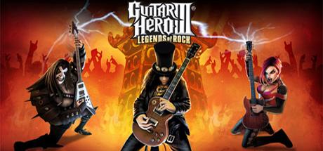descargar guitar hero para pc gratis