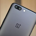OnePlus smartphone broke all records in 2 days