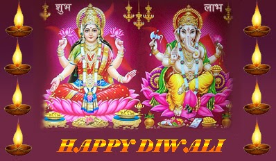Wish You  A Very Happy Diwali & Prosperous New Year.