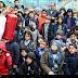 'City-Friendly Schools' Scheme Launched In Tehran