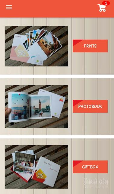 jom print gambar dengan droprint