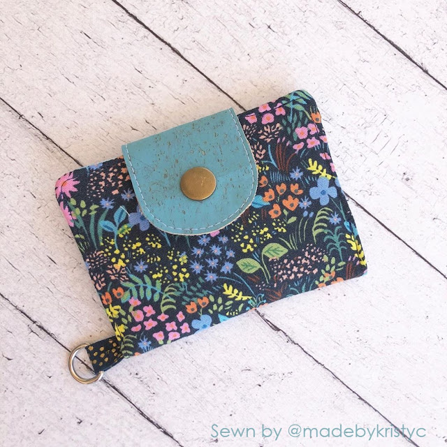 Kalina wallet