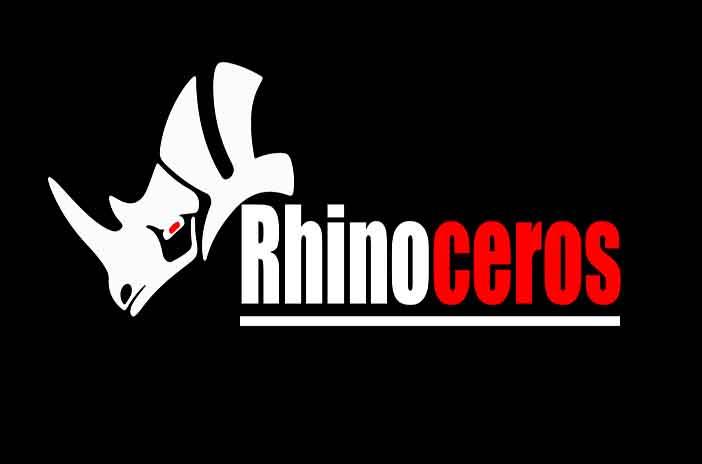 descargar rhinoceros 6 full español