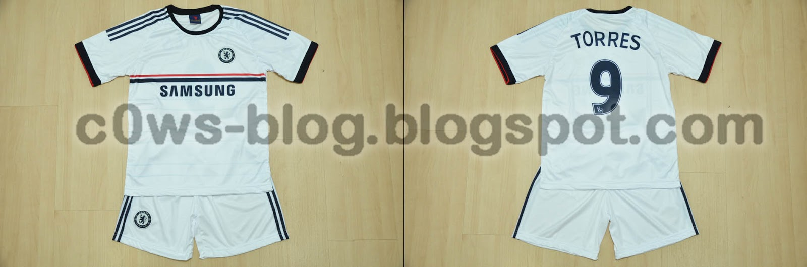 0d74c01ca86 available   Torres ( 9)   Oscar ( 11)   Hazard ( 17) · - Multisport Kid set  Jersey   Manchester United Away 2013 2014 LEAKED! -