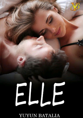 Novel Elle Karya Yuyun Batalia Full Episode