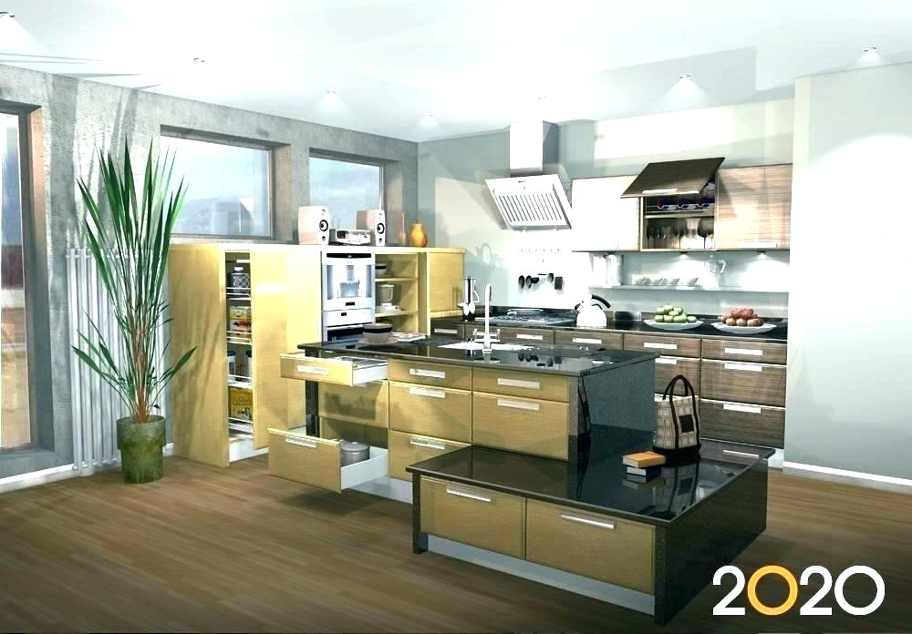 2020 Kitchen Design v10 5 Free Download || How to Install