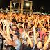 Segunda noite do São DesidérioFest registra o maior recorde de público
