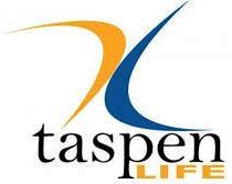Tiga Pilihan Asuransi Individu Taspen Life