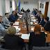 Vlada TK: 10,5 miliona KM za ulaganja u oblast vodoprivrede