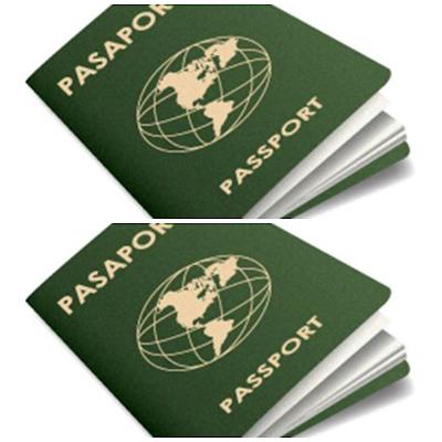 طلب الحصول على جواز السفر البيومتري المغربي 2019