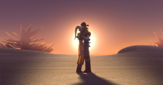 "Star Wars Rebels review: ""The Mystery of Chopper Base"" 