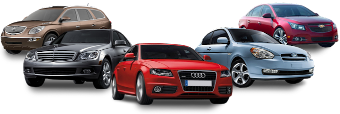 Car dealership Motor Vehicle Service Used car, car wash, compact Car, car png by: pngkh.com