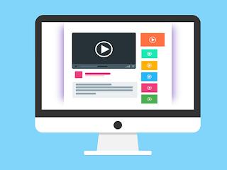 Cara Membuat Website Gratis Lewat HP Dan Mudah Untuk Pemula Tanpa Coding