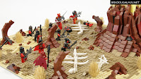 LEGO-Middle-Eastern-fantasy-03.jpg
