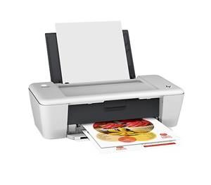 HP Deskjet 1015