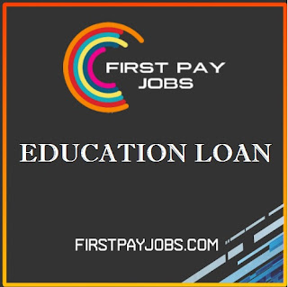 Education Loan for Minority Students