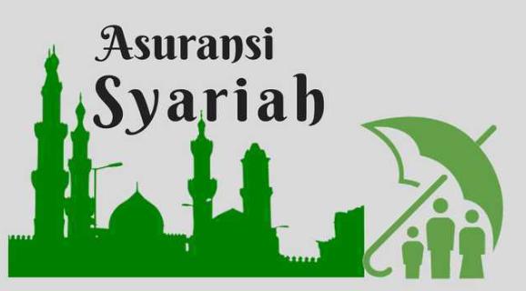 Melindungi Diri dengan Mengikuti Asuransi Jiwa Berbasis Syariah