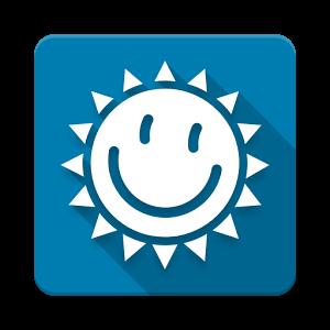 YoWindow Weather v2.14.43 [Paid] APK