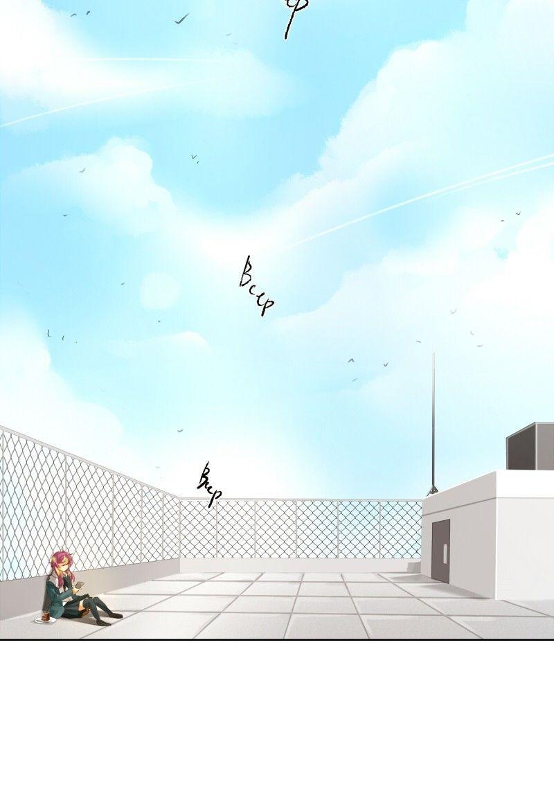 Webtoon UnOrdinary Bahasa Indonesia Chapter 03