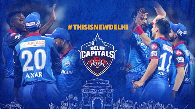 IPL 2020 Delhi Capitals Schedule: Time table, Venue, Fixtures, Squad, Live Streaming