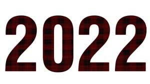ano 2022 png
