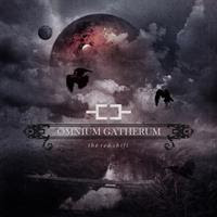 [2008] - The Redshift (Reissue)
