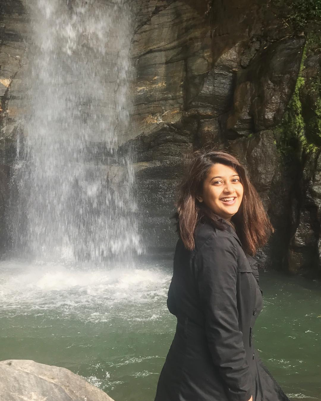 Anamika Chakraborty 7