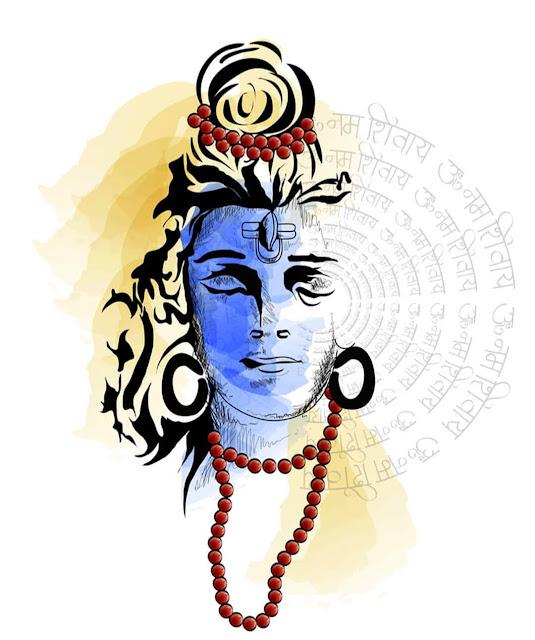 shankar-god-photo